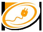 electricien à Challans