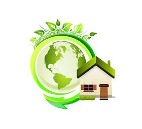 Chauffage en énergies renouvelables à Challans