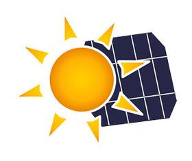 energie-solaire-thermique
